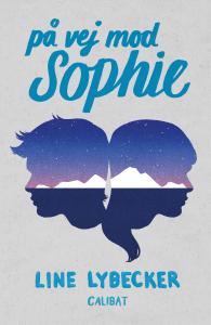På vej mod Sophie